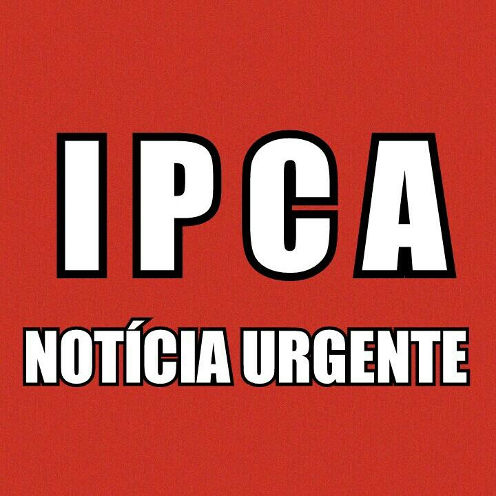 Prazo acordado para anúncio do IPCA aos militares encerra hoje (10)