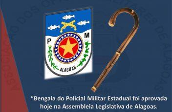 Lei da Bengala