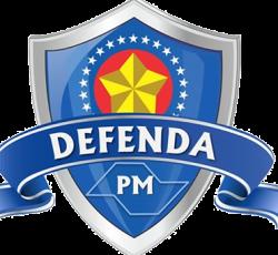 cropped-logo_defenda_png