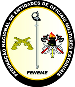 feneme_logo
