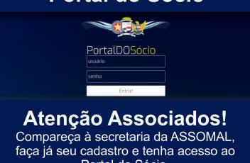 portal socio