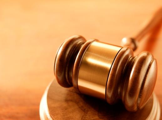 Presidente do TJM de Minas diz que Lei 13.491 amplia competência da Justiça Militar ao alterar a redação do inciso II do art. 9 do Código Penal Militar