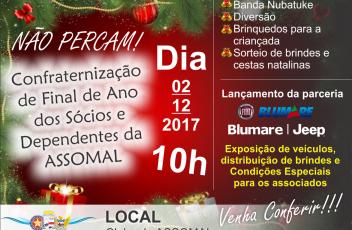 festa_natal_assomal