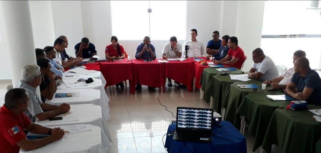 Associações Militares de Alagoas se reúnem para definir possíveis candidaturas em 2018