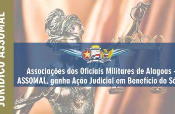 CENTRAL DE CRIAÇÃO DE CARDS DE MATERIAS - INSTA - FACE E SITE
