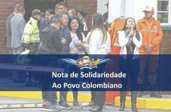 solidadiedade colombia 5