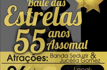 BaileDasEstrelas20190426