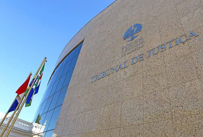 Diretoria da Assomal ganha ação impetrada no Tribuna de Justiça de Alagoas