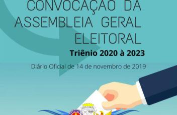 IMG-20191115-WA0000