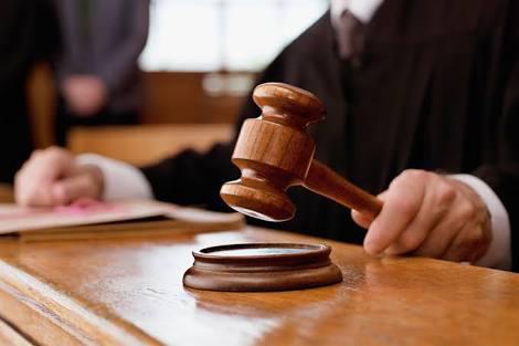 Vitória judicial economiza mais de 100 mil reais das finanças da Assomal