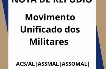 IMG-20200128-WA0001