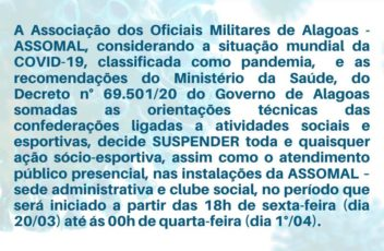 IMG-20200319-WA0044