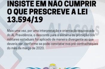 IMG-20200324-WA0024