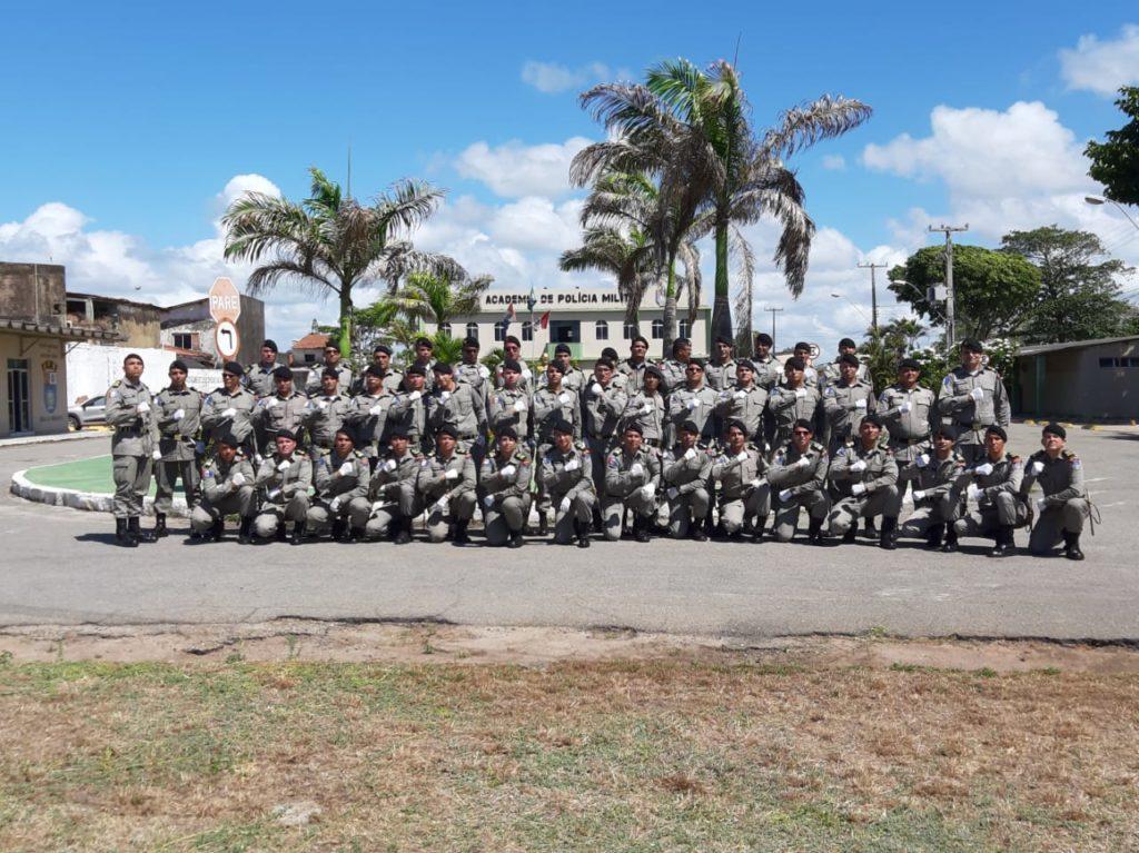 Aprovada na ALE emenda que permite aos militares de soldados a sub tenentes optarem por vencimento da graduação anterior quando aprovados no CFO, se egressos da PMAL e CBMAL.