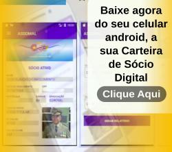 Informatização e Carteira Digital (1).png